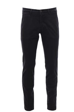 Stretch cotton pants BRIGLIA | 5032272 | BG0549502510