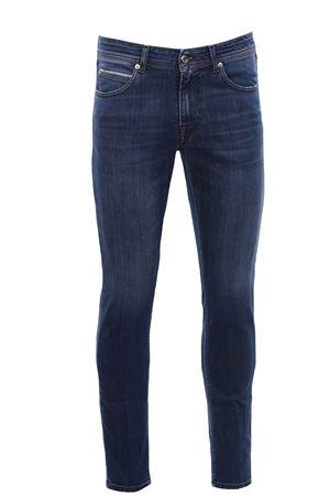 Cotton jeans BRIGLIA | 24 | RIBOTC4916660