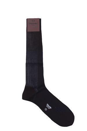 Long cotton socks CHURCH