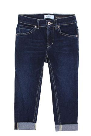 Jeans george DONDUP | 24 | BP217BDDSO290BAX2800