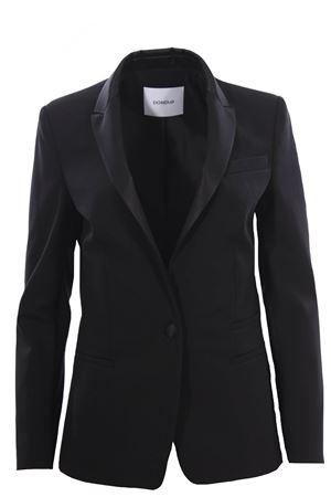 Tuxedo jacket DONDUP | 5032284 | J615TS0009DXXX999