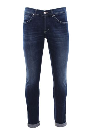 Jeans george