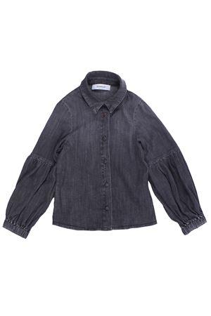 Camicia denim DONDUP | 5032279 | YC188GDDS0279GAW4W999