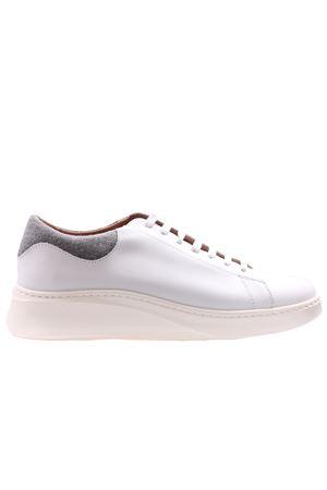 Sneakers tennis ELEVENTY | 20000049 | B72SCNB12SCA0B03201