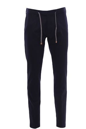 Jogging pants ELEVENTY | 5032272 | B75PANB21TES0B00611