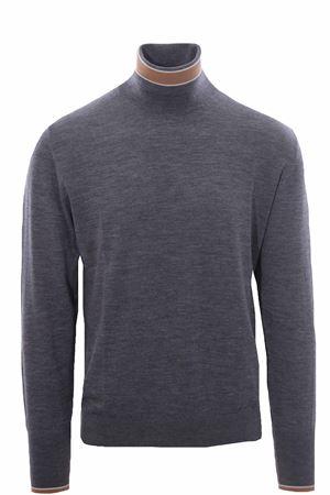 Wool high neck ELEVENTY   -161048383   B76MAGB07MAG0B00106-04
