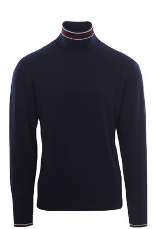 Wool high neck ELEVENTY   -161048383   B76MAGB07MAG0B00111-10N