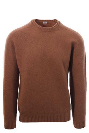 Wool crew neck ELEVENTY   -161048383   B76MAGB47MAG0B06204