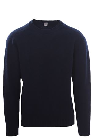 Wool crew neck ELEVENTY   -161048383   B76MAGB47MAG0B06211