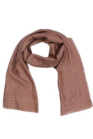 Cashemere and silk scarf ELEVENTY | 5032273 | B77SCIB06TES0B18704