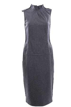 Wool dress ELEVENTY | 5032276 | B80ABIB05JAC2401814N