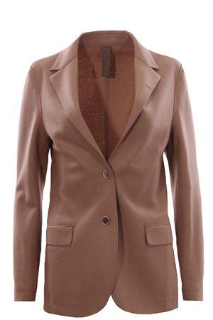 Wool jacket ELEVENTY | 5032284 | B80GIAA05JAC2401804