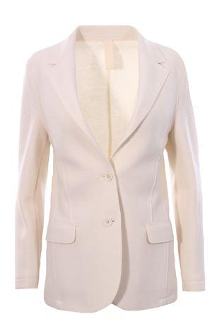 Virgin wool jacket ELEVENTY | 5032284 | B80GIAA05TES0B08701