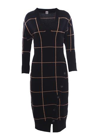 Cashemere dress ELEVENTY | 5032276 | B86MAGB18TCH0B00122107
