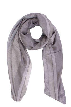 Lurex scarf FABIANA FILIPPI | 5032273 | SAD220W454C594VR1