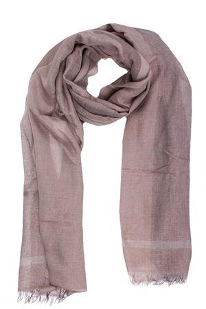 Lurex scarf FABIANA FILIPPI | 5032273 | SAD220W454C594VR2