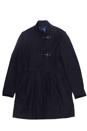 Single breasted coat FAY | 5032278 | 5N2570NC760621