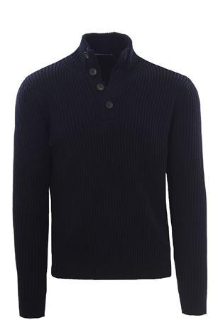 Merino wool high neck FILIPPO DE LAURENTIS | -161048383 | 22371008
