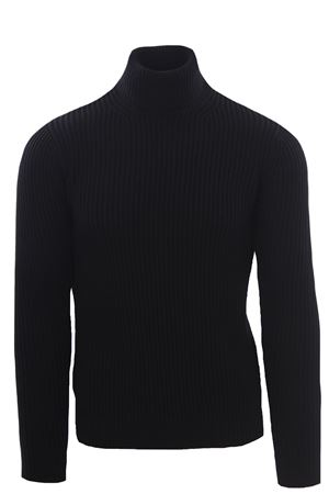 Virgin wool high neck FILIPPO DE LAURENTIS | -161048383 | 22871002