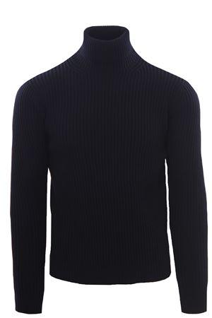 Virgin wool high neck FILIPPO DE LAURENTIS | -161048383 | 22871008