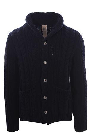 Wool cardigan jacket H953 | -161048383 | 305690