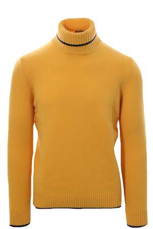 Wool crew neck H953 | -161048383 | 30593088