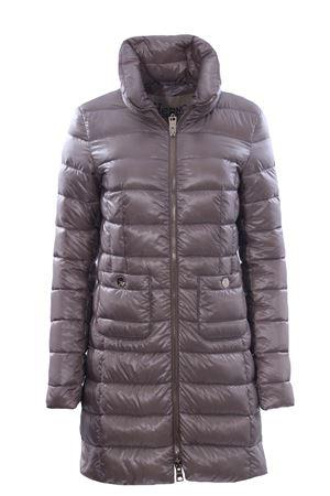 Down jacket Maria HERNO | 5032285 | PI002DIC120172600