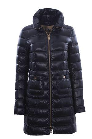 Down jacket Maria HERNO | 5032285 | PI002DIC120179200