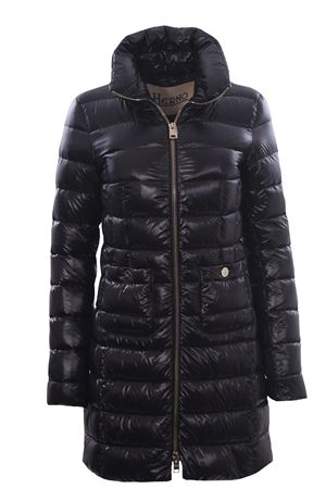 Down jacket Maria HERNO | 5032285 | PI002DIC120179300