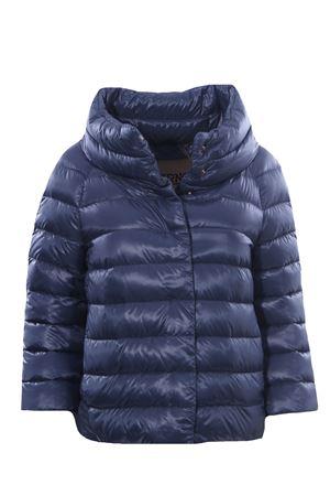 Down jacket Sofia HERNO | 5032285 | PI0046DIC120179075