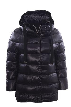 Down jacket resort ultralight HERNO | 5032285 | PI046DR120179300