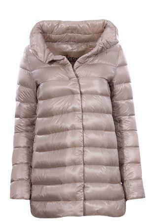Amelia down jacket HERNO | 5032285 | PI0505DIC120171985