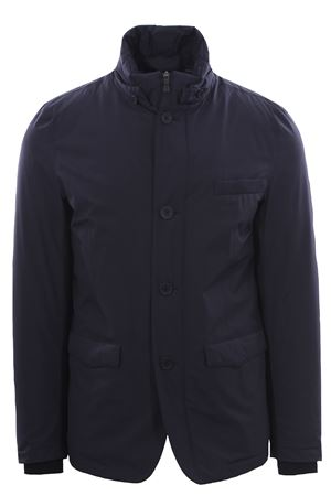Jacket herno laminar HERNO | 5032285 | PI104UL111219201