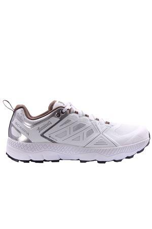 Sneakers gore-tex vibra x HERNO | 20000049 | SH001ULSHOE1094