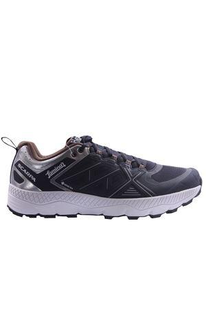 Sneakers gore-tex vibra x HERNO | 20000049 | SH001ULSHOE9294