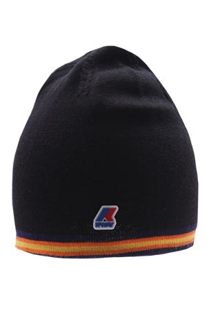 Cappello porthos K-WAY | 5032304 | K00BQG0K02
