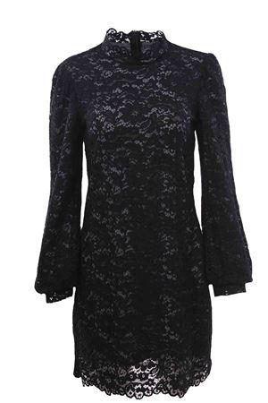 Lace dress MALIPARMI | 5032276 | JF64105017920000