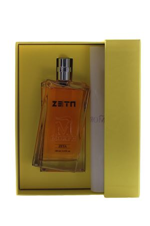 Morph  Zeta 100 ml vapo MORPH | 5032274 | MORPHZETA