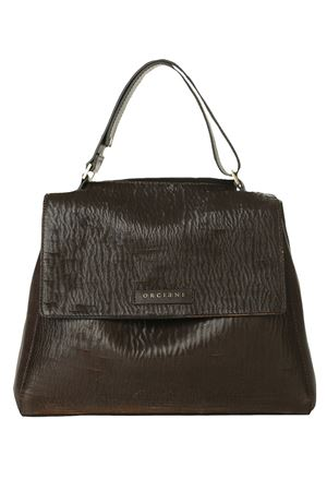 Sveva cutting bag