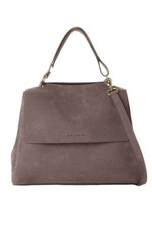 Medium sveva alicante bag