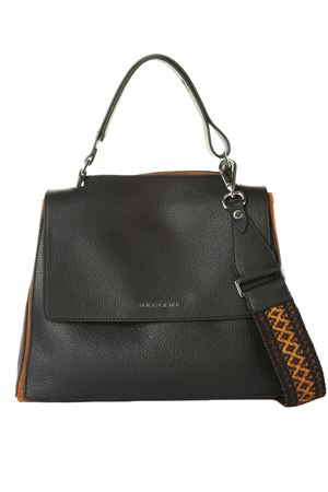 Medium bag sveva warm