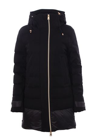 Bimateric hisa outerwear PEOPLE OF SHIBUYA | 5032282 | HISAPW3030999