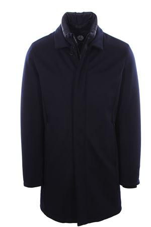 Kai outerwear PEOPLE OF SHIBUYA | 5032282 | KAIPW1077790
