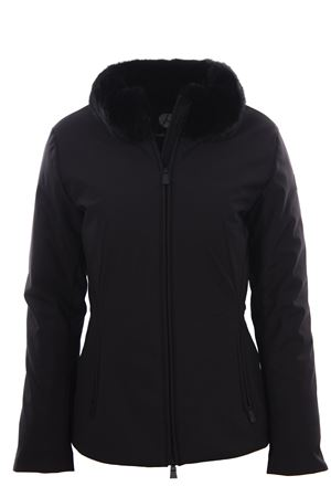 Mizuki jacket PEOPLE OF SHIBUYA | 5032285 | MIZUKIPM888999