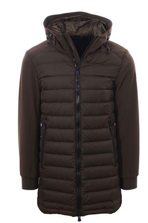Bimateric samej outerwear PEOPLE OF SHIBUYA | 5032282 | SAMPEJPM888860