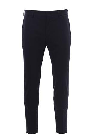 Pantalone fondo zip PT | 5032272 | COASEPZ10KLTBP40360