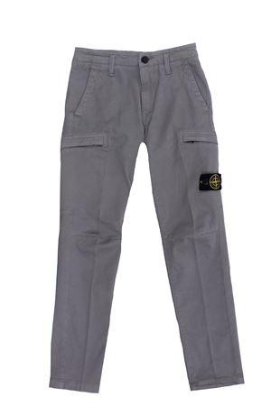 Cargo pants STONE ISLAND | 5032272 | 731630814V0068