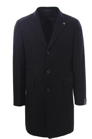 Wool coat TAGLIATORE | 5032278 | CSBMM3W50UIC020N3270