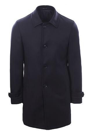 Wool coat TAGLIATORE | 5032278 | FLASH15UIC182B1641