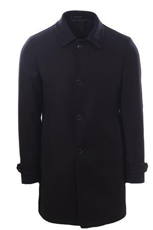 Wool coat TAGLIATORE | 5032278 | FLASH15UIC182N1642